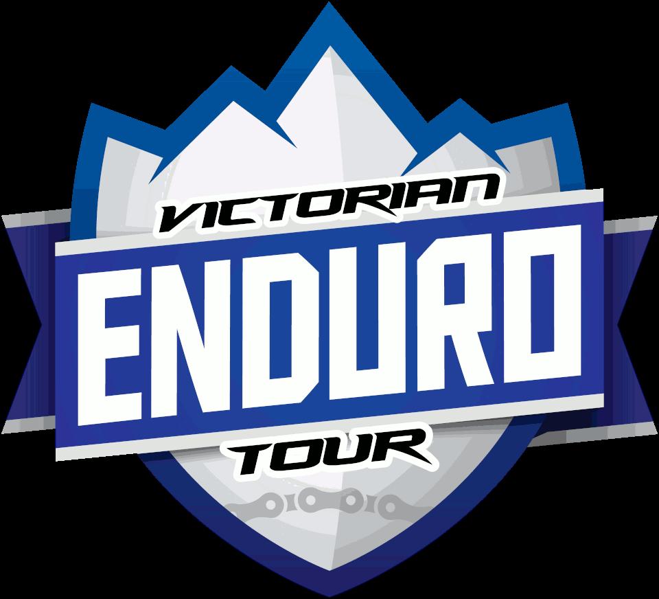Victorian Enduro Tour