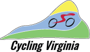 Cycling Virginia