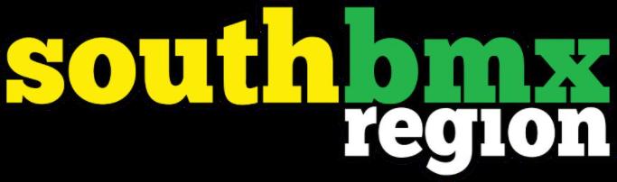 South Region BMX