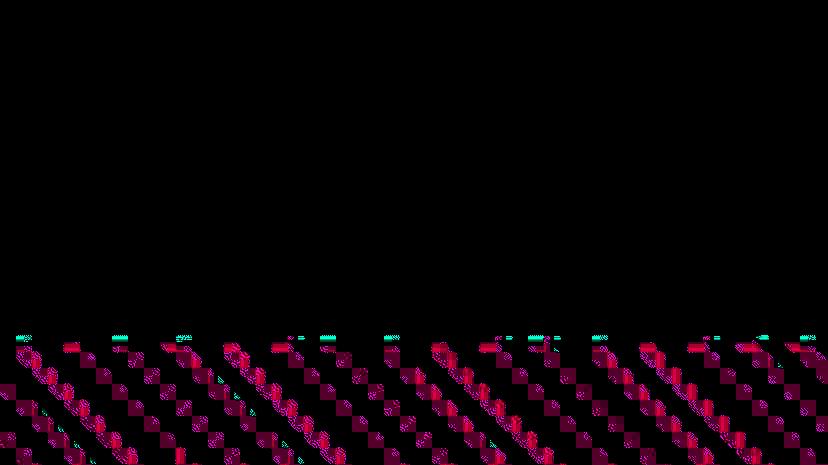 North Region BMX