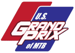 US Grand Prix of MTB