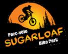 Sugarloaf Park