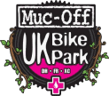 UK Bike Park