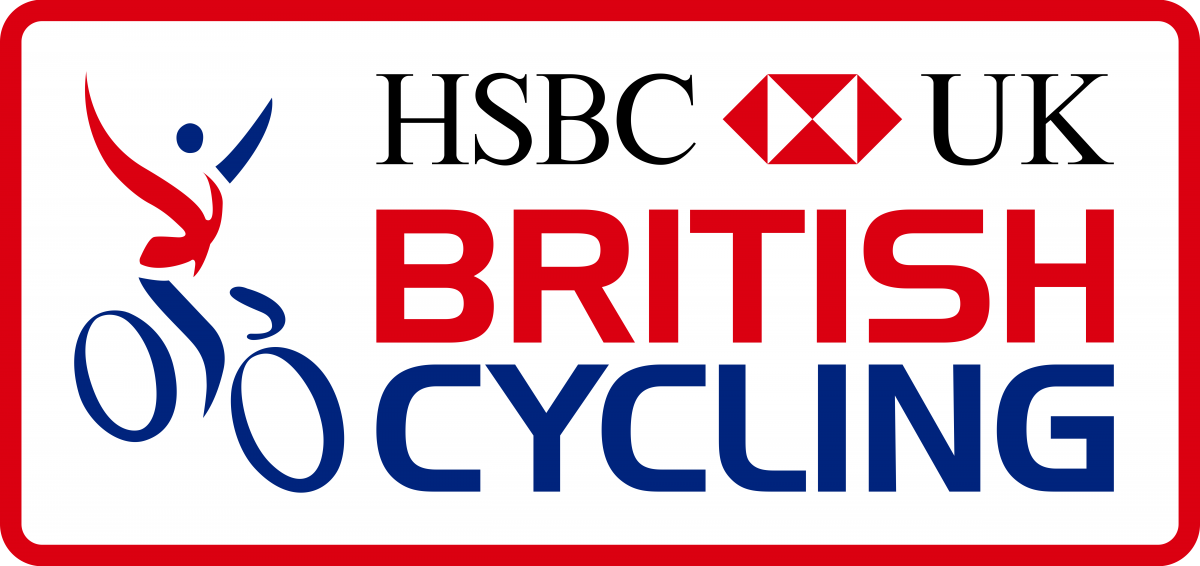 Results | 2019 HSBC UK National Downhill Series round 2 at Fort
